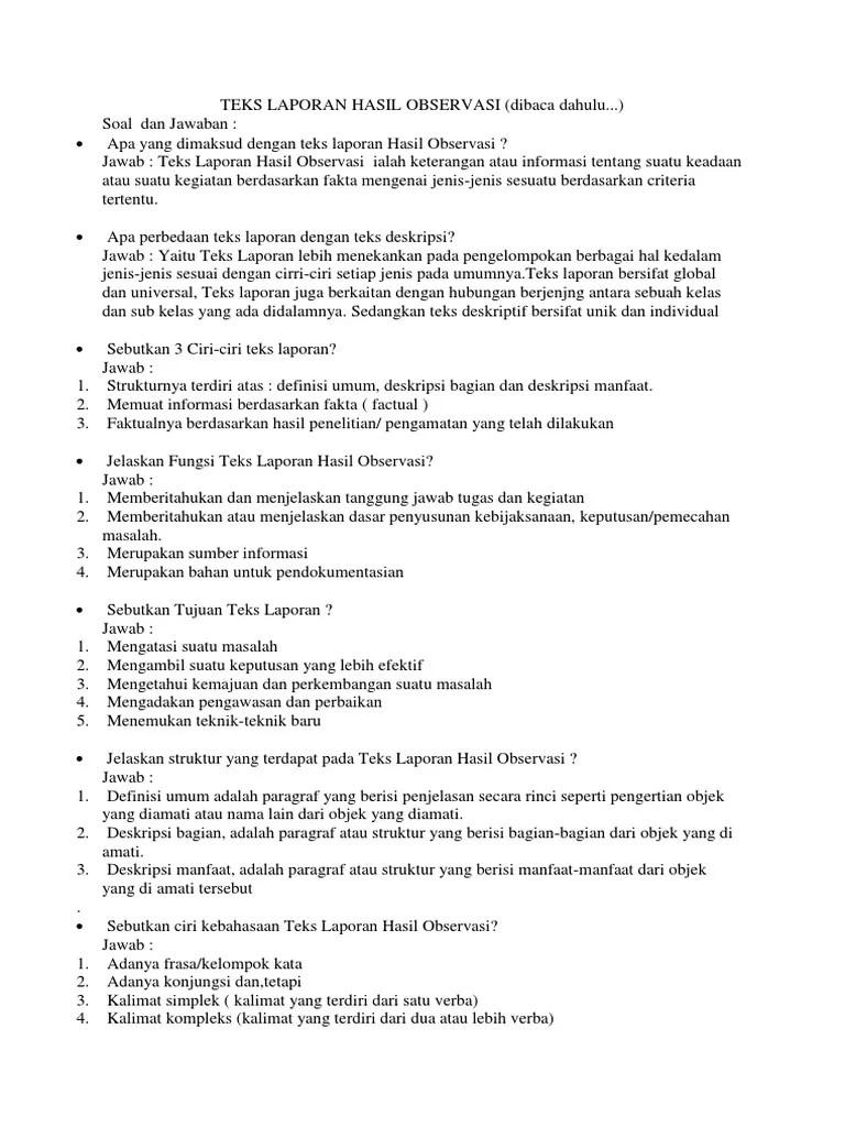 Sebutkan Dan Jelaskan Struktur Teks Anekdot : sebutkan, jelaskan, struktur, anekdot, Sebutkan, Jelaskan, Struktur, Deskripsi