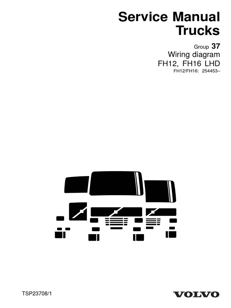 hight resolution of volvo fm 400 fuse box wiring library volvo semi truck wiring diagram page not found heavy