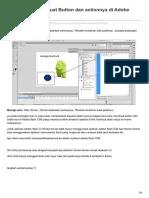 Cara Instal Adobe Flash Cs6 : instal, adobe, flash, Instal, Adobe, Flash, Cs6.docx