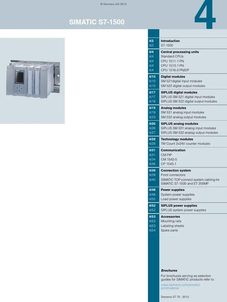 hight resolution of siemen profibu wiring diagram