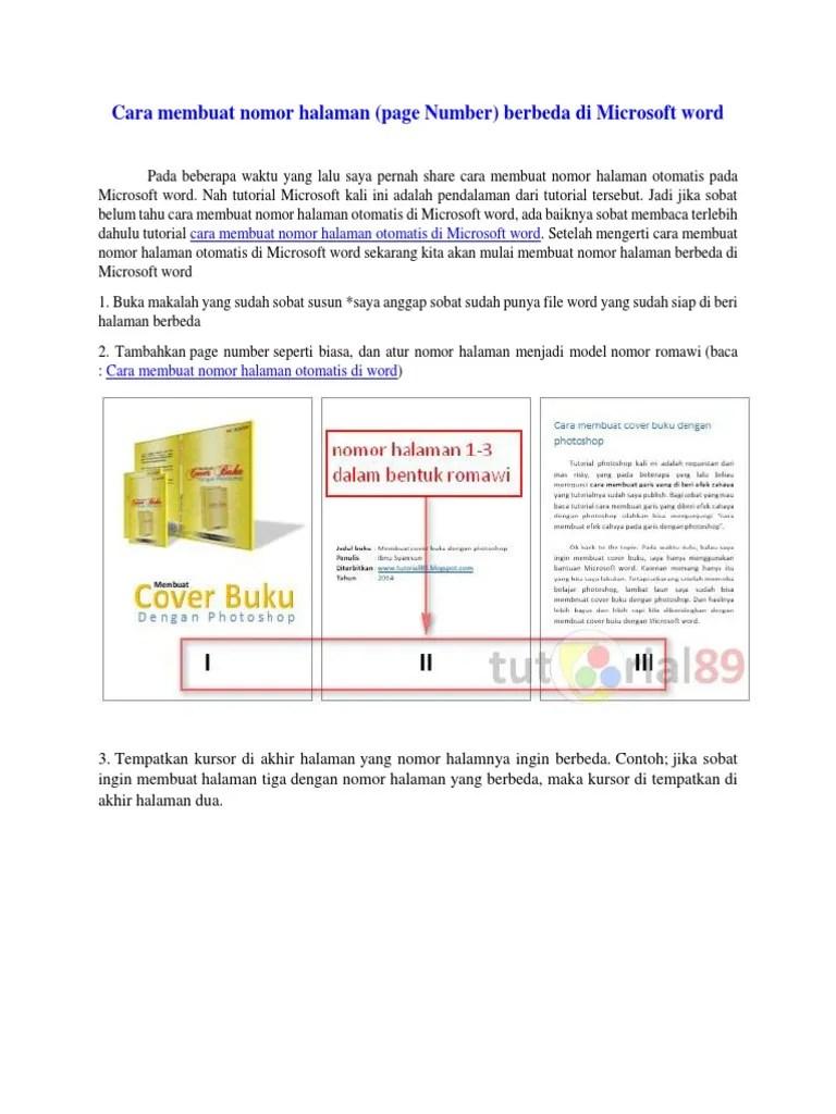 Membuat Nomor Surat Otomatis Di Excel : membuat, nomor, surat, otomatis, excel, Membuat, Nomor, Surat, Otomatis, Contoh, Seputar, Cute766