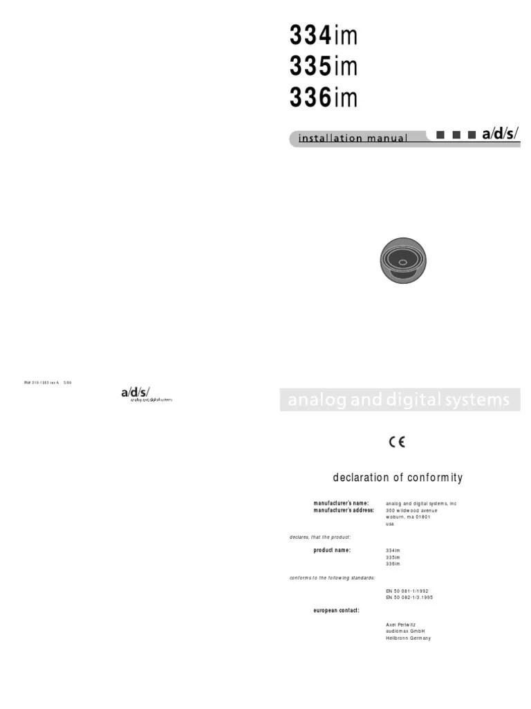 medium resolution of diagram crossover ads wiring 336is wiring diagrams u2022 diagram crossover ads wiring 336is