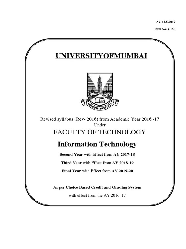 small resolution of se be information technology rev 2016 relational database conceptual model