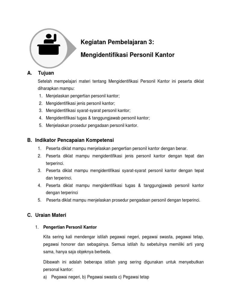12 Faktor Memilih Perlengkapan dan Mesin Mesin Kantor