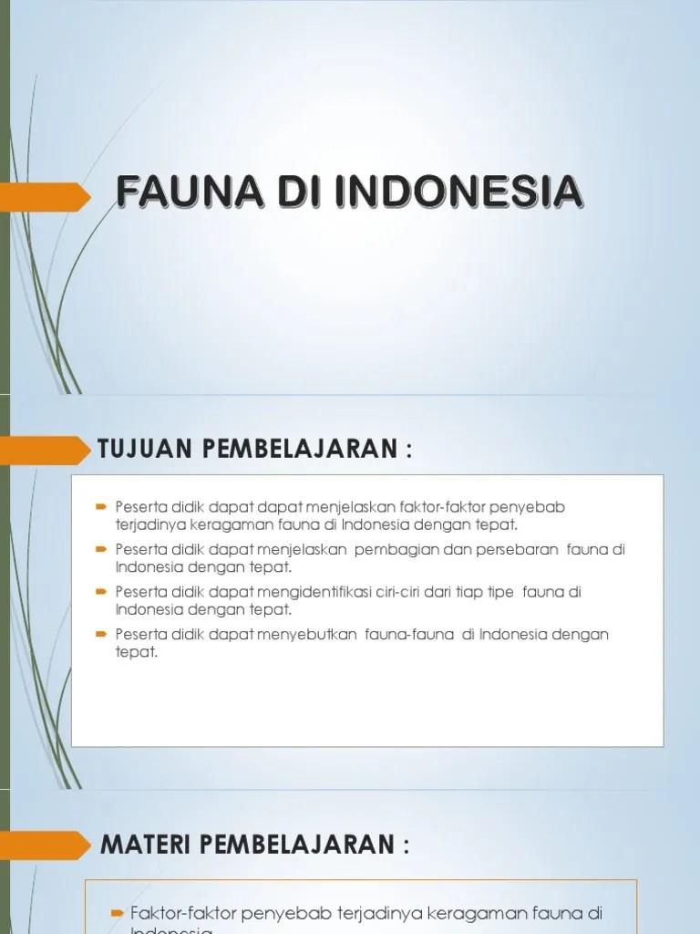 Sebutkan Faktor Faktor Yang Mempengaruhi Persebaran Flora Dan Fauna : sebutkan, faktor, mempengaruhi, persebaran, flora, fauna, Sebutkan, Faktor, Mempengaruhi, Persebaran, Flora, Fauna, Indonesia