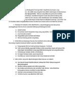 Asal Kata Administrasi Yakni Ad Dan Ministrare Berasal Dari Bahasa : administrasi, yakni, ministrare, berasal, bahasa, Administrasi, Berasal, Administrare