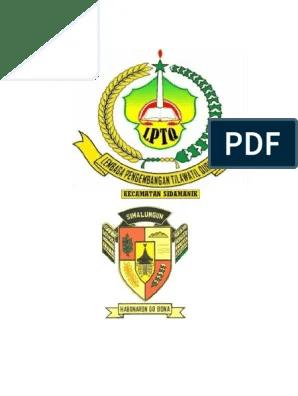 Logo Lptq Png : LPTQ.docx