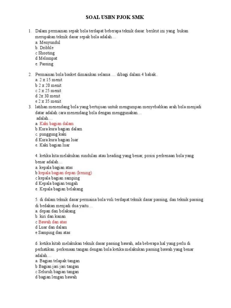 Bagaimana Cara Melakukan Menembak Bola Dengan Ujung Kaki Pada Permainan Sepak Bola : bagaimana, melakukan, menembak, dengan, ujung, permainan, sepak, Permainan, Basket, Dimainkan, Selama