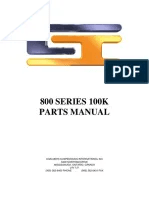 VOLVO Ishift AT2612D | Manual Transmission | Transmission