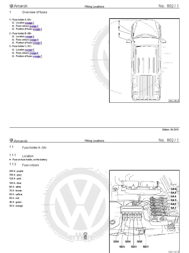 2011 eo fuse box diagram [ 768 x 1024 Pixel ]