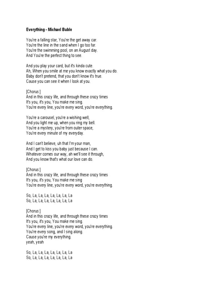 Lirik Lagu Kita Yg Beda : lirik, Lirik, Leisure, Nature