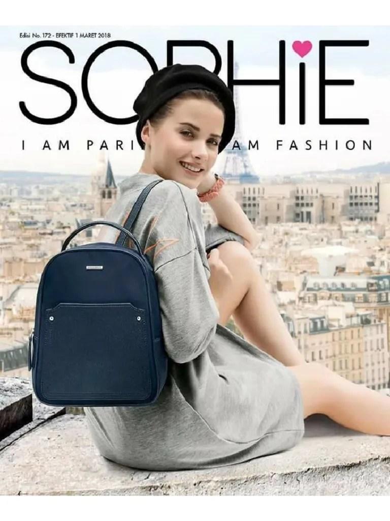 Katalog Sophie Martin April 2019 : katalog, sophie, martin, april, Katalog, Sophie, Martin, Paris, Maret