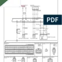 Bt 50 Wiring Diagram 2000 Sv650 Mazda Bt50 Wl C We F198 30 05l2 Electrical 05l46