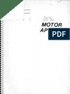 tabela-aperto-motores