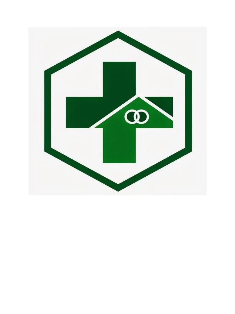 Logo Akreditasi Puskesmas : akreditasi, puskesmas, Puskesmas