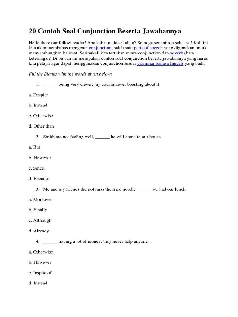 Contoh Soal Passive Voice Pilihan Ganda Beserta Jawabannya : contoh, passive, voice, pilihan, ganda, beserta, jawabannya, Contoh, Passive, Voice, Pilihan, Ganda, Beserta, Jawabannya, Cute766