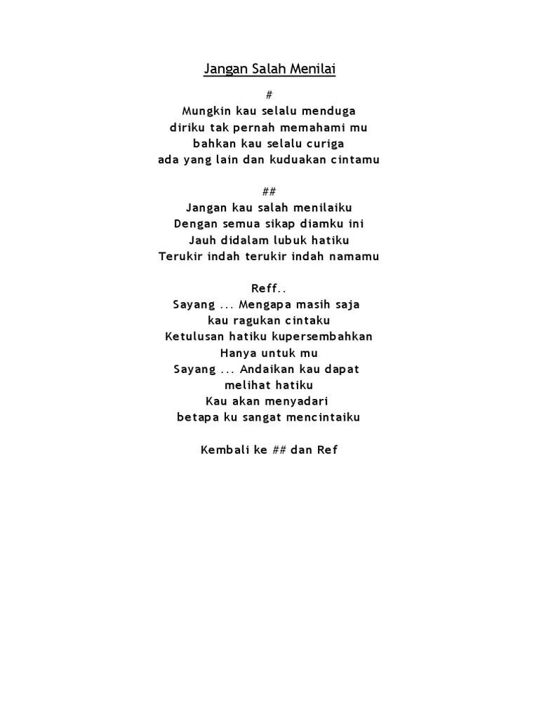 Lirik Lagu Trio Elexis : lirik, elexis, Results:, Nupak