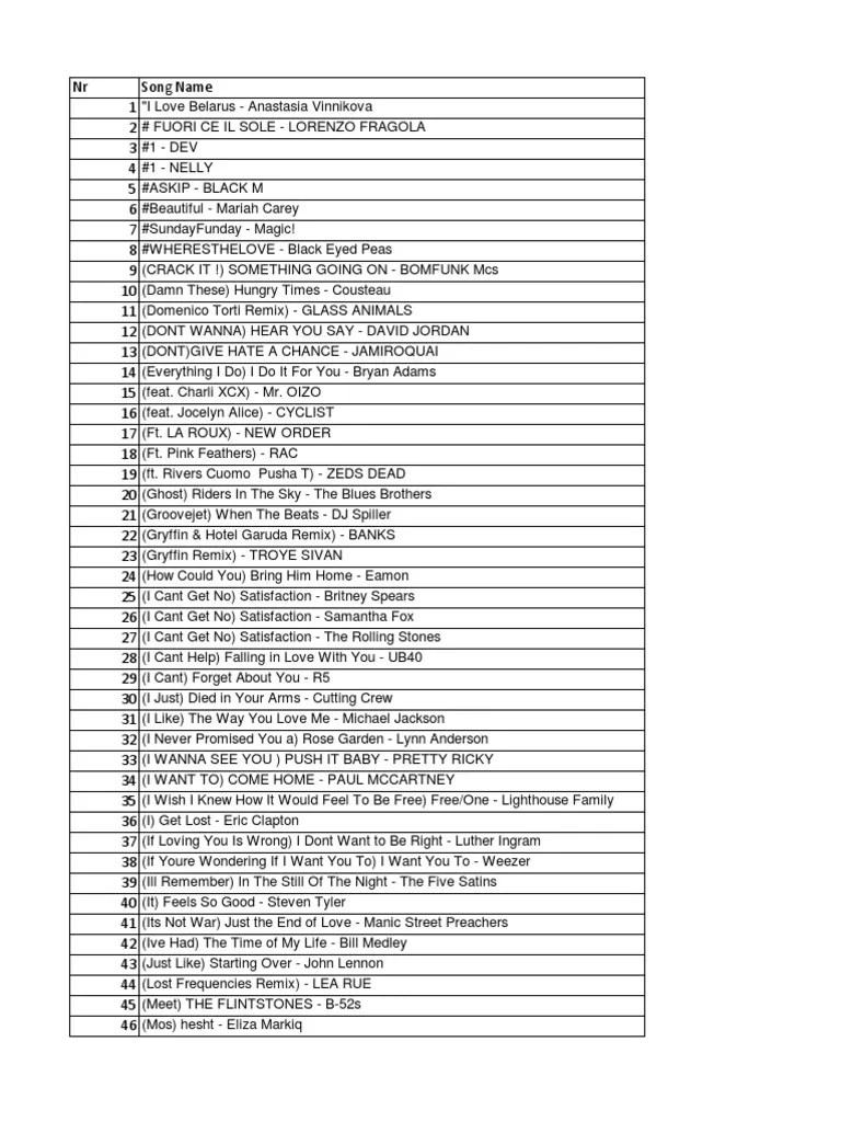 kenge 2016 web musical groups music award winners on electric scooter parts for sale ebay on ert electric scooter wiring diagram  [ 768 x 1024 Pixel ]