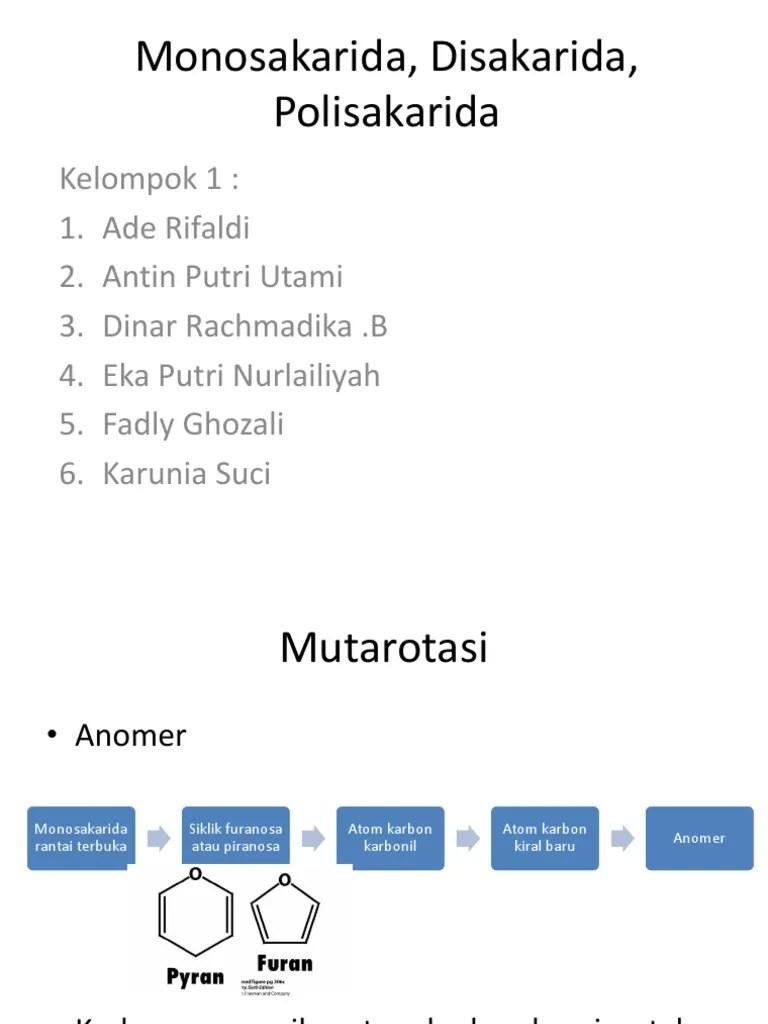 Monosakarida Disakarida Polisakarida : monosakarida, disakarida, polisakarida, Monosakarida,, Disakarida,, Polisakarida
