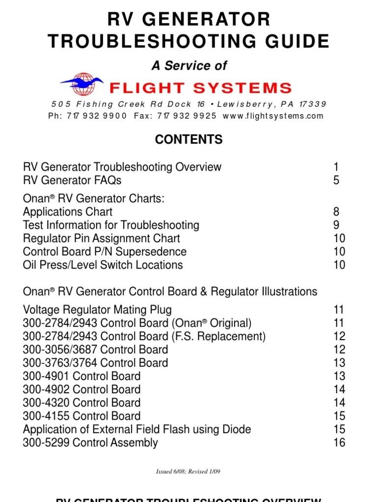 medium resolution of onan generator wiring diagram 300 3056 board