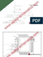 samsung ue48h6200 chassis u8dcpdf | Electrostatic