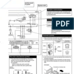 Bt 50 Wiring Diagram Of A Netball Court Mazda Bt50 Wl C We F198 30 05l12 Ignition 05l7