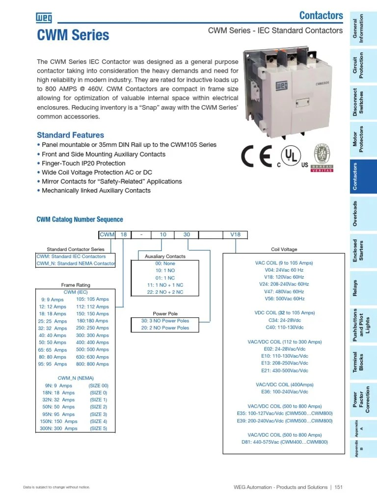 small resolution of understanding a size 00 contactor wiring