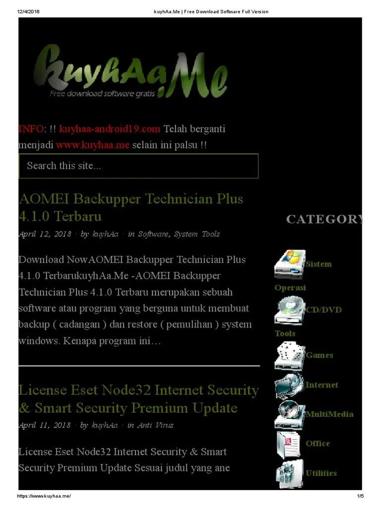 Smart Defrag Kuyhaa : smart, defrag, kuyhaa, KuyhAa.me, Download, Software, Version
