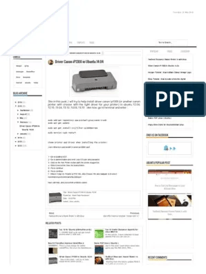 Download Driver Printer Canon Ip2700 Gratis : download, driver, printer, canon, ip2700, gratis, Driver, Canon, Ip1300, Bersama