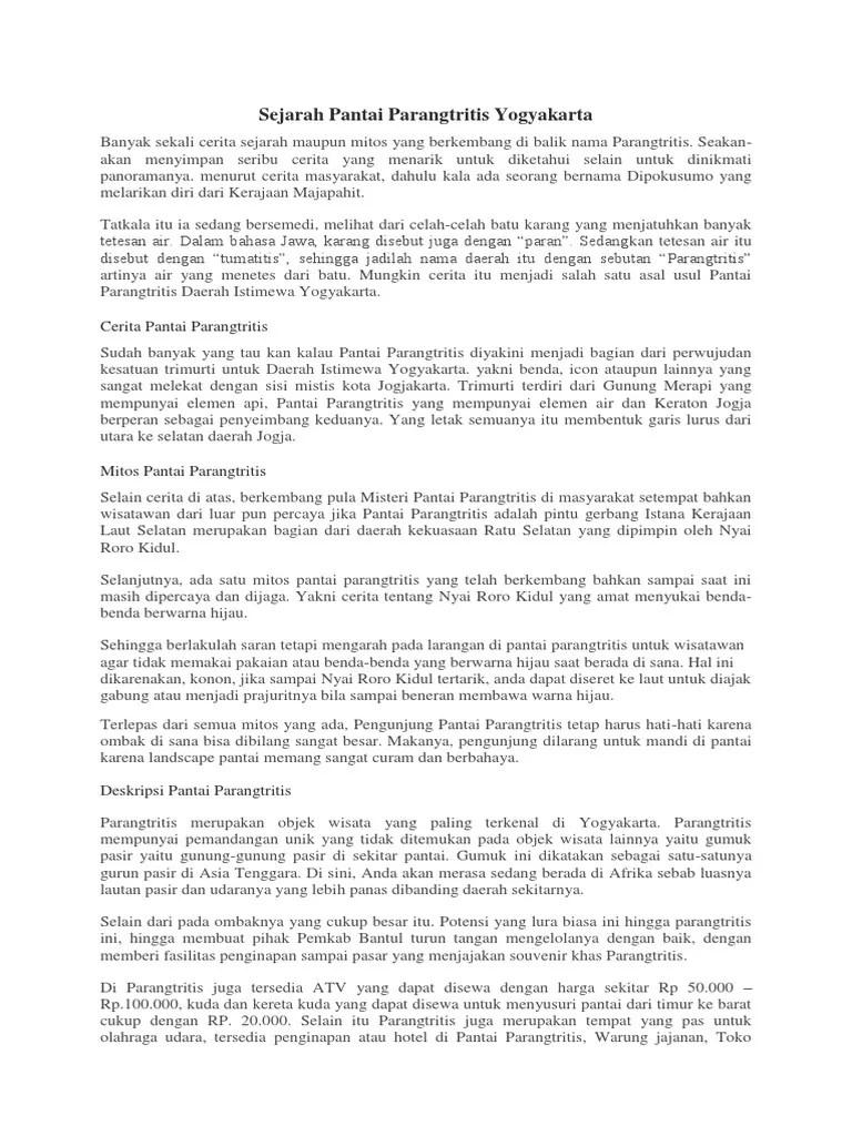 Cerita Liburan Bahasa Jawa Krama : cerita, liburan, bahasa, krama, Cerpen, Bahasa, Liburan, Sketsa