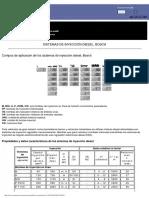 Peugeot All Models Wiring Diagrams  General | Diesel