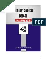 Belajar Unity Untuk Pemula : belajar, unity, untuk, pemula, Belajar, Unity, Untuk, Pemula, Susah, Banget