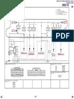 bt 50 wiring diagram lace sensor mazda bt50 wl c we f198 30 05l85 05l114