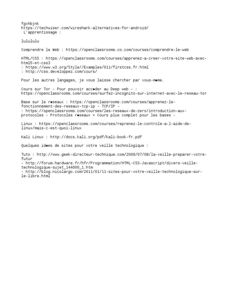 Cours Html5 Css3 Javascript Pdf : cours, html5, javascript, Fffrfe