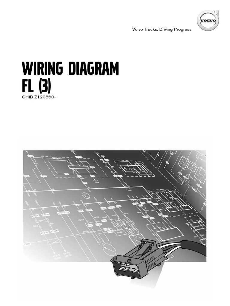 89347333 wiring diagram fl 3 electrical wiring electrical connector [ 768 x 1024 Pixel ]