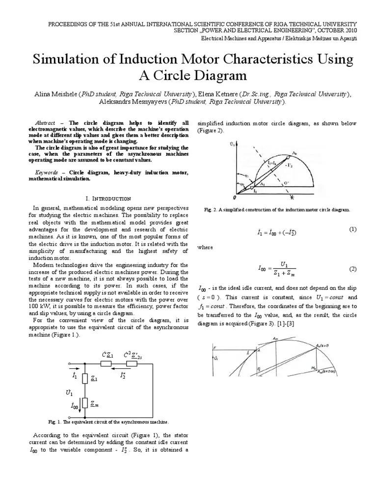 electrical engineering diagram key [ 768 x 1024 Pixel ]