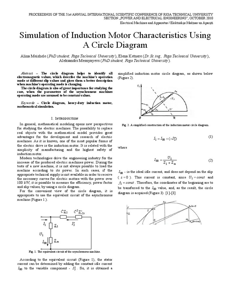 hight resolution of electrical engineering diagram key