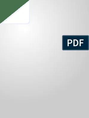 Lagu Sunda Ulah Ceurik : sunda, ceurik, Lirik, Lagu.docx