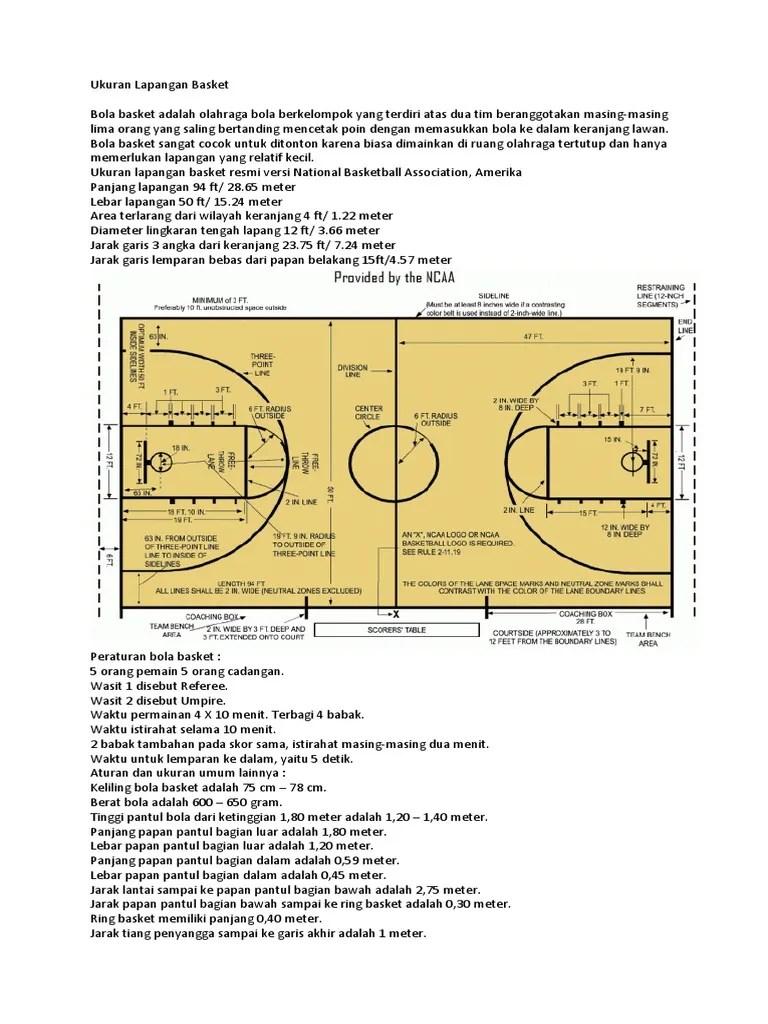 Bidang Laga Untuk Pertandingan Pencak Silat Berukuran : bidang, untuk, pertandingan, pencak, silat, berukuran, Gambar, Lapangan, Pencak, Silat