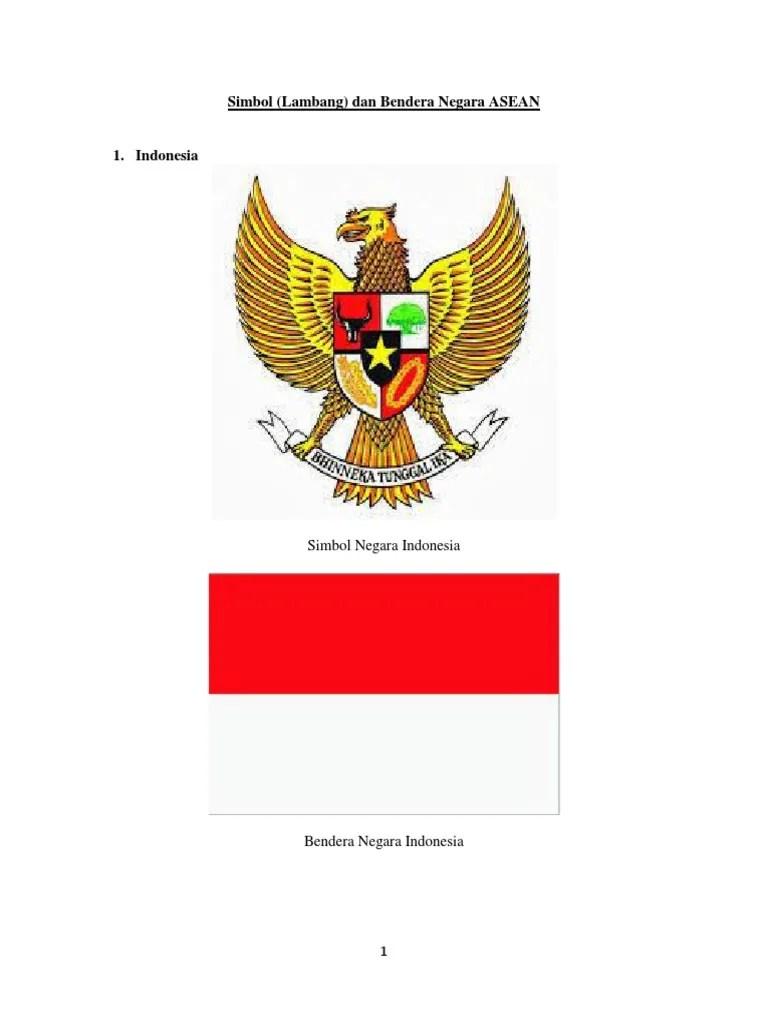 Bendera Dan Lambang Negara Vietnam : bendera, lambang, negara, vietnam, Gambar, Lambang, Negara, Vietnam