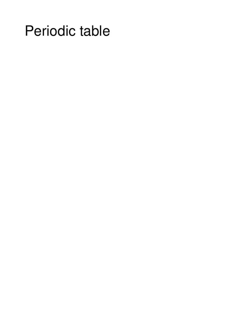 columbium fuse diagram [ 768 x 1024 Pixel ]