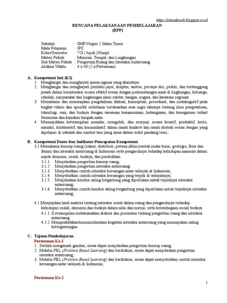 Interaksi Antar Wilayah : interaksi, antar, wilayah, Sebutkan, Contoh, Interaksi, Keruangan, Antar, Wilayah, Indonesia