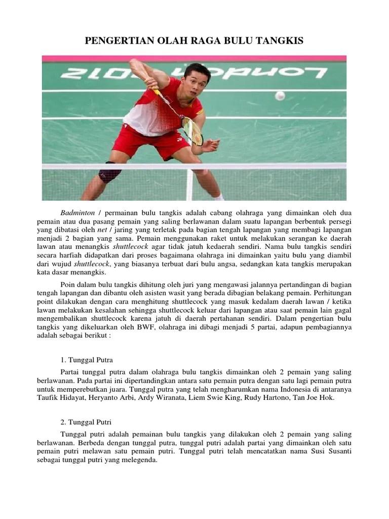 Pengertian Permainan Baseball : pengertian, permainan, baseball, Pengertian, Baseball, Sejarah, Tujuan, Teknik, Aturan, Cute766