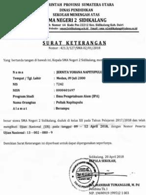 Kode Surat Dinas 2018 Pdf : surat, dinas, Img002.pdf