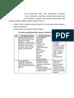 Tugas M4 Kb2 : tugas, Tugas, KB2.pdf