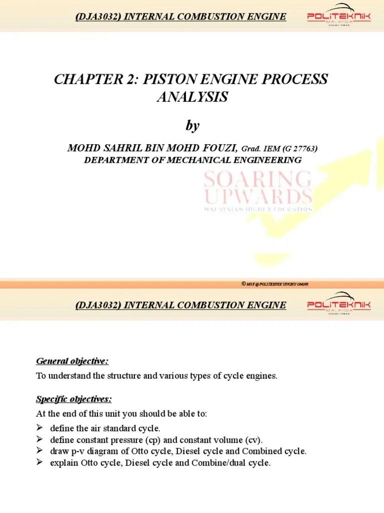 2 cycle motor diagram [ 768 x 1024 Pixel ]