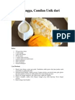 Ardhi Borneo Gemilang Harga Telur : ardhi, borneo, gemilang, harga, telur, Harga, Telur, Ardhi, Borneo, Gemilang