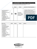 Documents similar to essential oil chart pdf also common cold medical specialties rh scribd