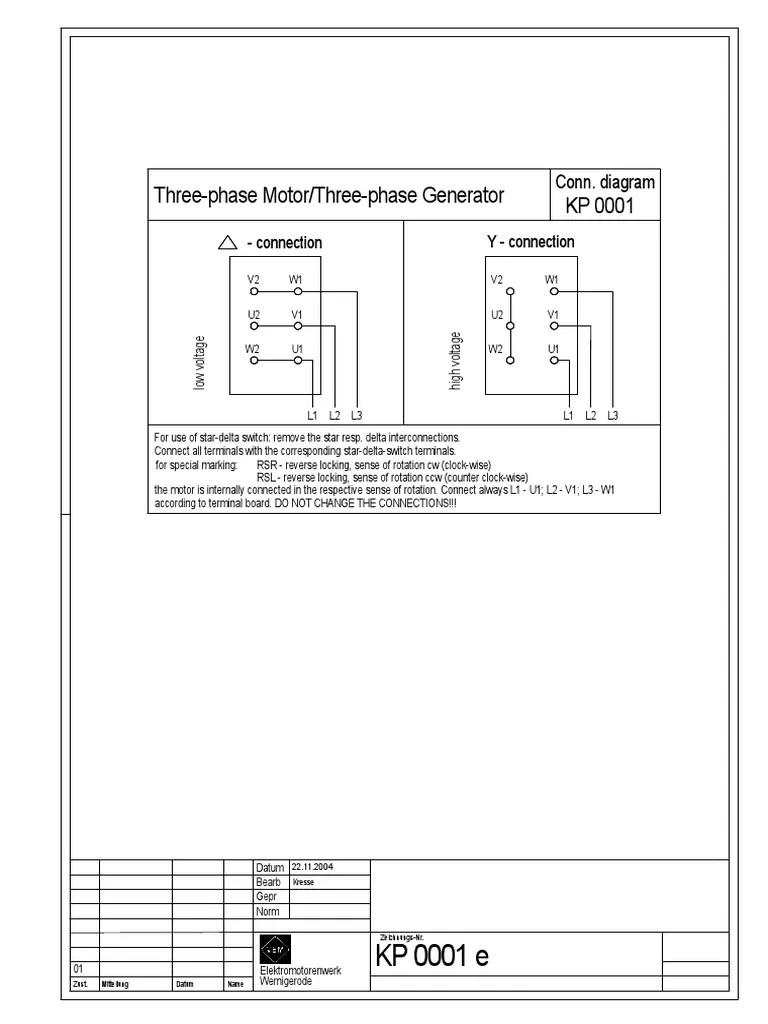 datum link connector wiring diagram [ 768 x 1024 Pixel ]