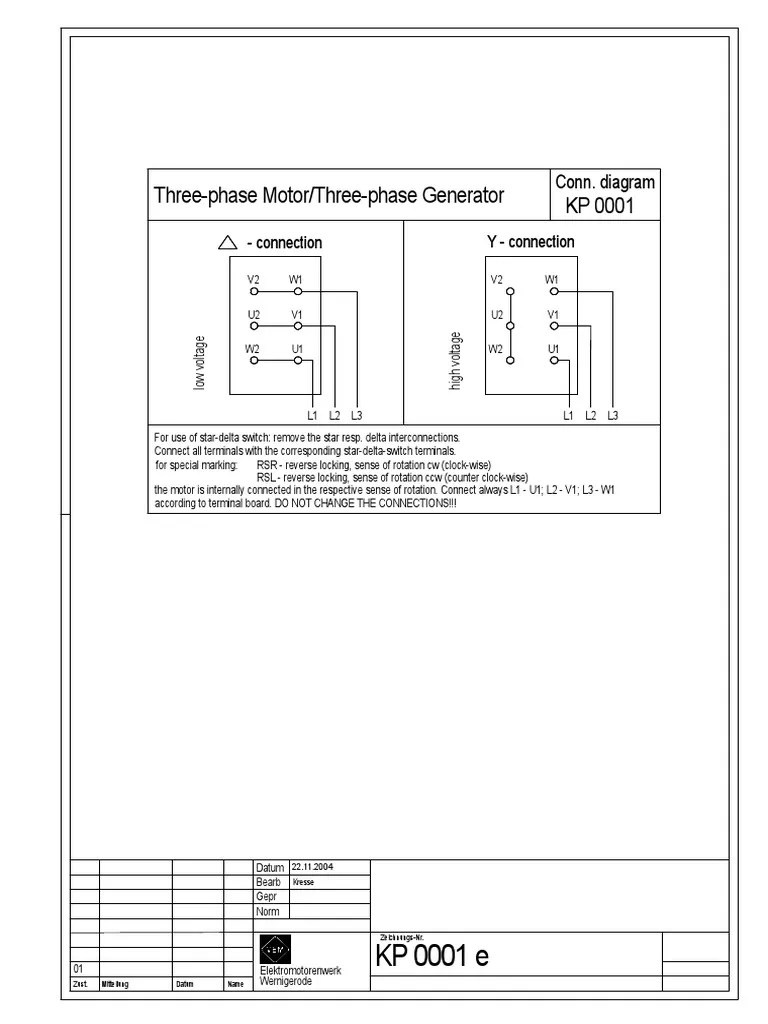 hight resolution of datum link connector wiring diagram